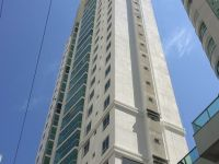 Apartamento Ocean Tower